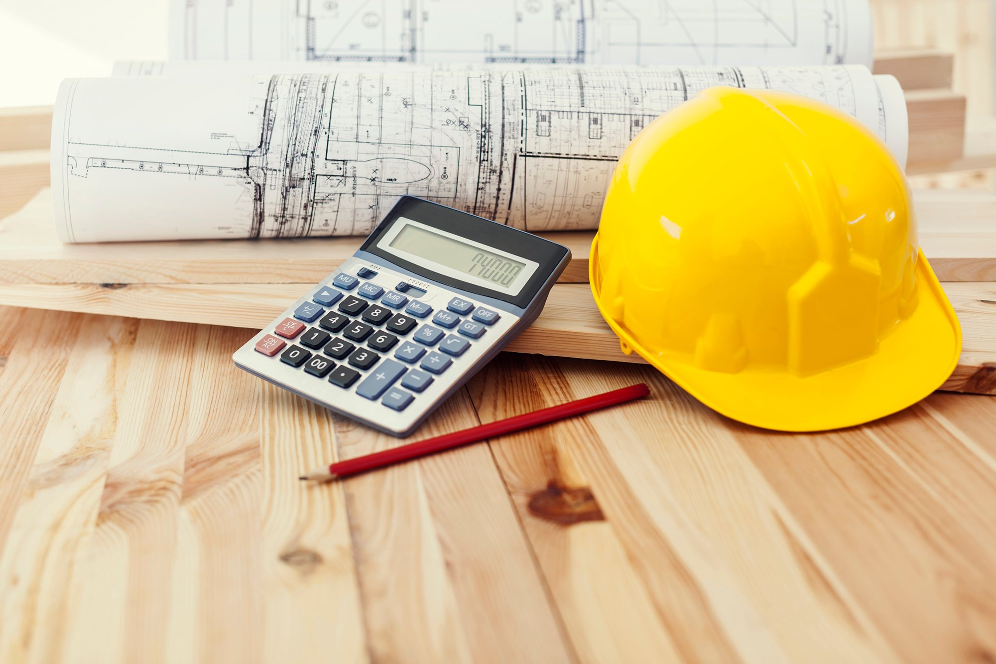Hidden Costs of Commercial Redevelopment & How to Avoid Them